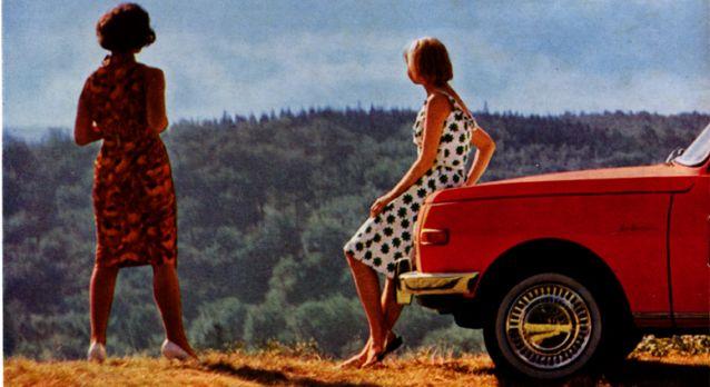 wartburg 353 prospekt 1967. Black Bedroom Furniture Sets. Home Design Ideas