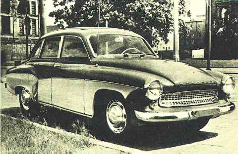 I also Auburnboattail Top as well Wartburg in addition Evelyn Lg besides B Ba. on cadillac limousine wiring diagram